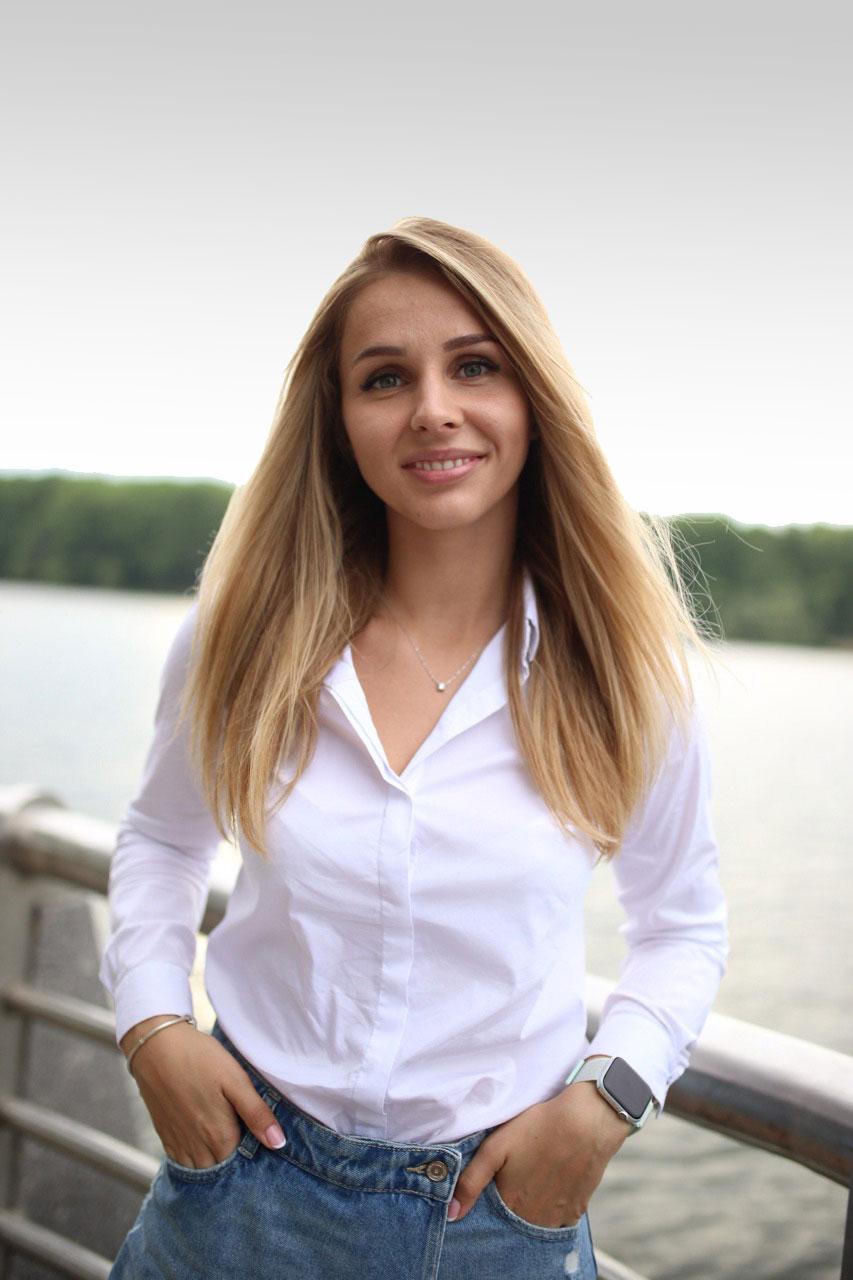 Maria Karseko